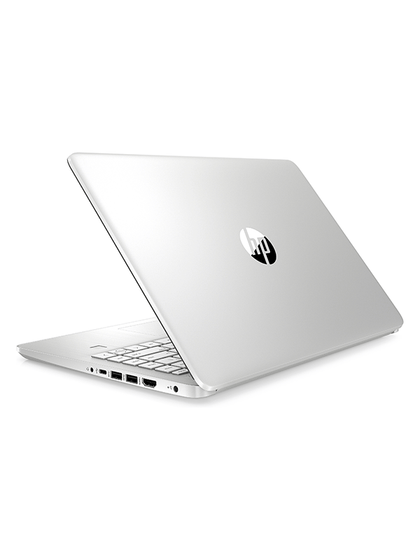 Laptop Laptop HP 15