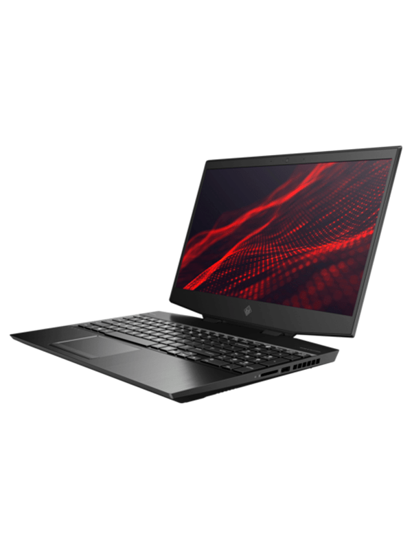 Laptop HP OMEN 15.6""