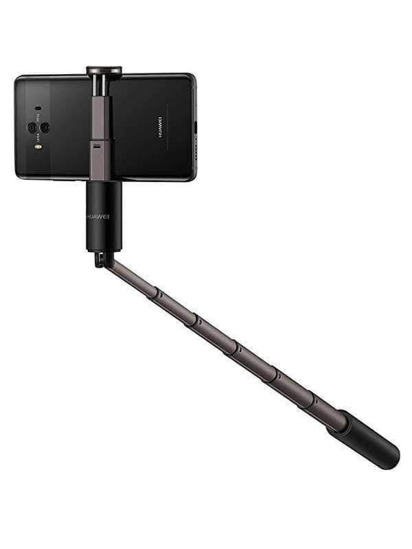 Selfie Stick Huawei Bluetooth con Luz integrada