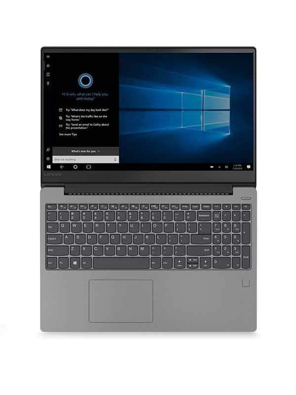 Laptop Lenovo IdeaPad 330S 15.6""