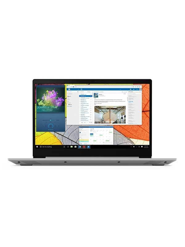 Laptop Lenovo IdeaPad S145 14""
