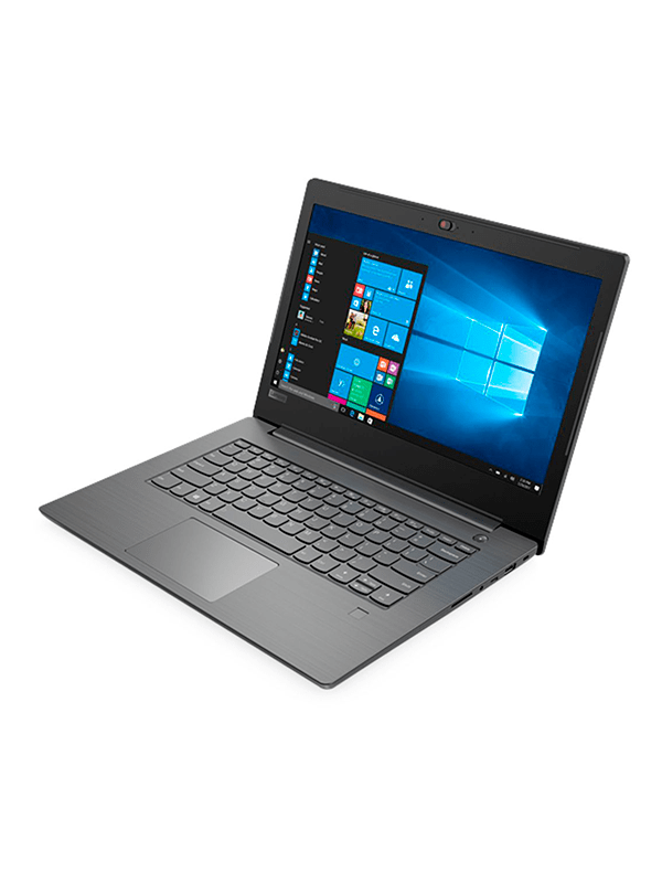 "Laptop Lenovo IdeaPad 330 15.6"" Intel"