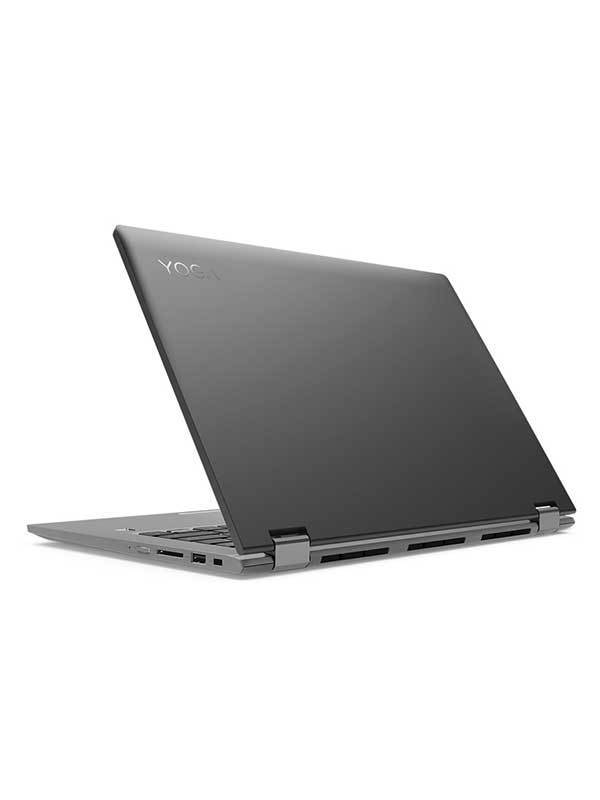 Laptop Lenovo IdeaPad Yoga 530 AMD Ryzen 5 14""