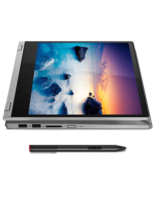 Laptop Lenovo IdeaPad Yoga C340