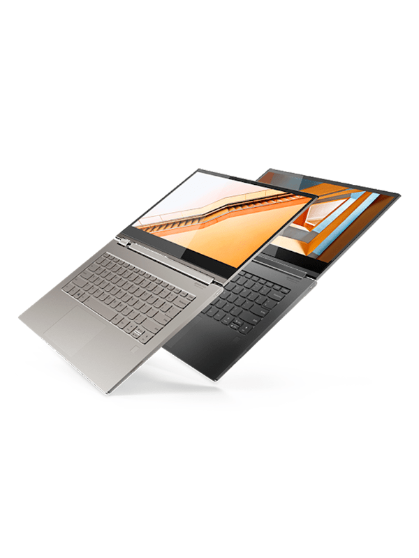 Laptop Lenovo IdeaPad Yoga C930 256GB 8GB
