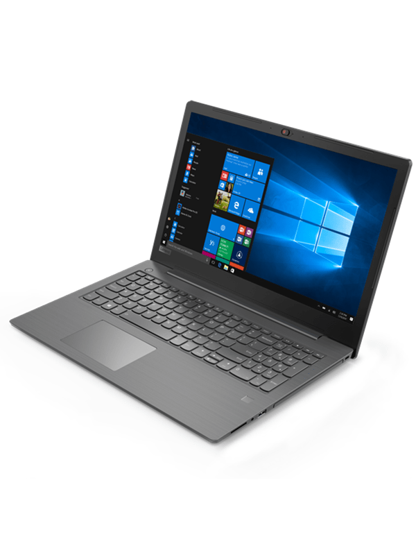 "Laptop Lenovo Notebook 15.6"" V330 Core i5"