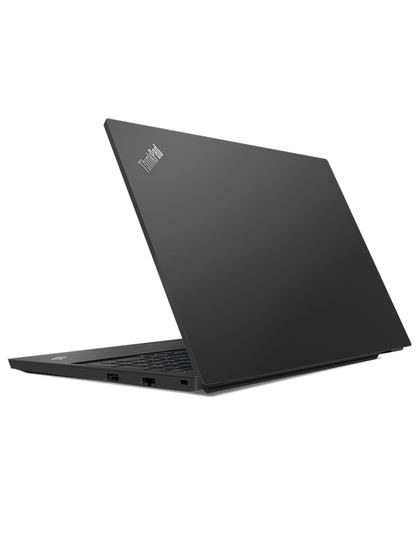 Laptop Laptop Lenovo thinkpad E14 20RA002GLM