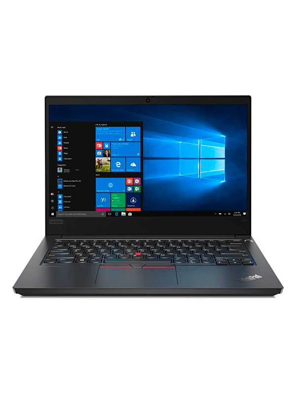 Laptop Laptop Lenovo ThinkPad E14 Spa 14