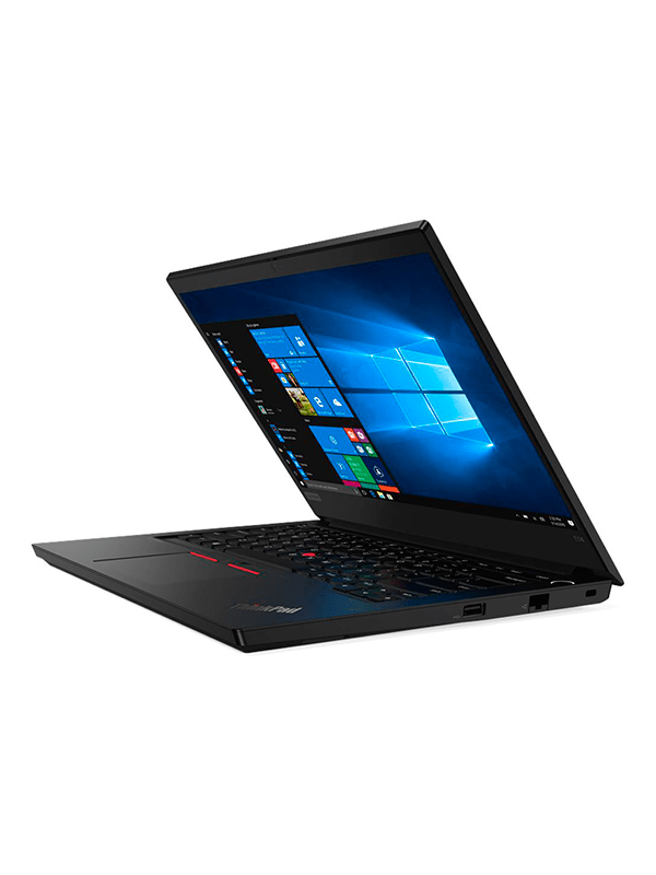 "Laptop Lenovo ThinkPad E14 Spa 14"" Intel i7"