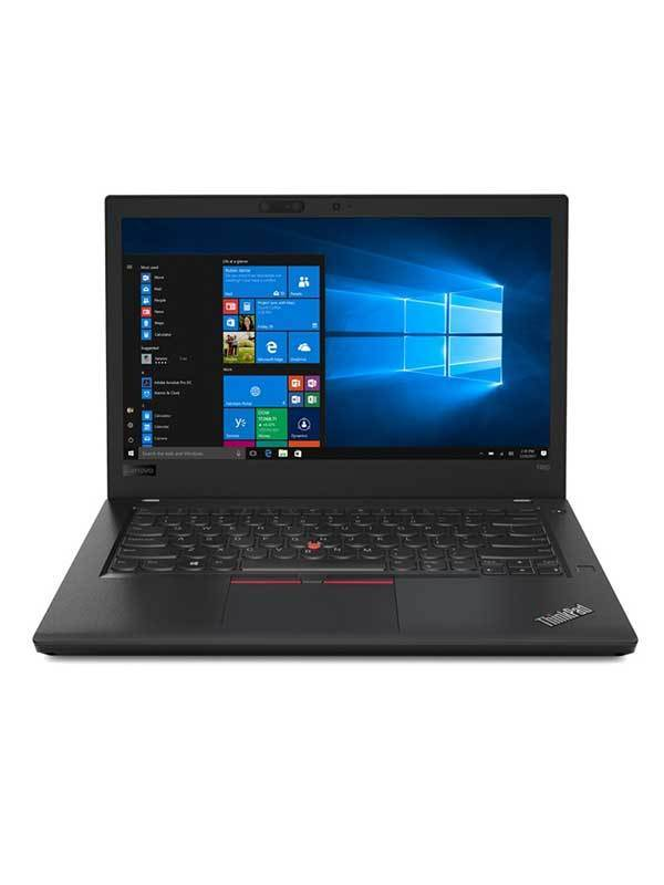Laptop Lenovo ThinkPad T480 14""