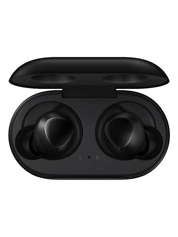 Audífonos Bluetooth Samsung Galaxy Buds