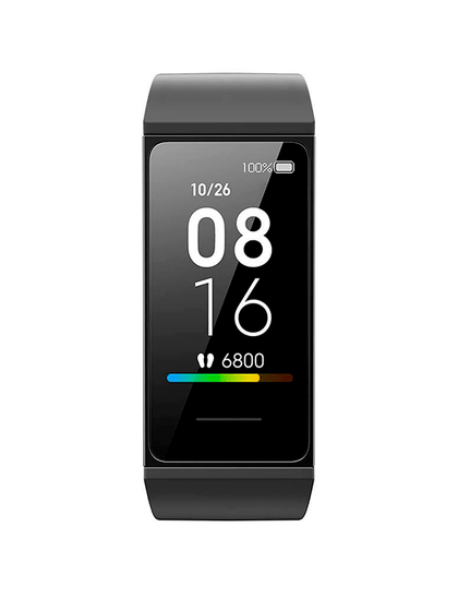 Relojes Xiaomi Mi Smart Band 4C 26355