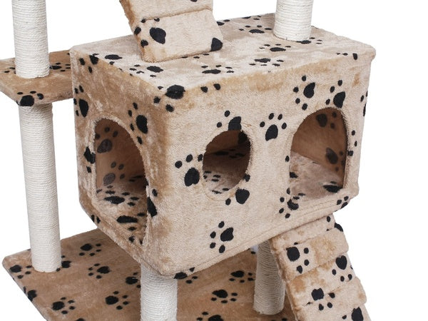 Cat Towers | Small Animal Pet Tower