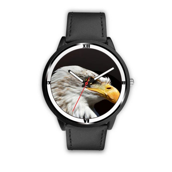 Animal Watches | Pet Wrist Watches