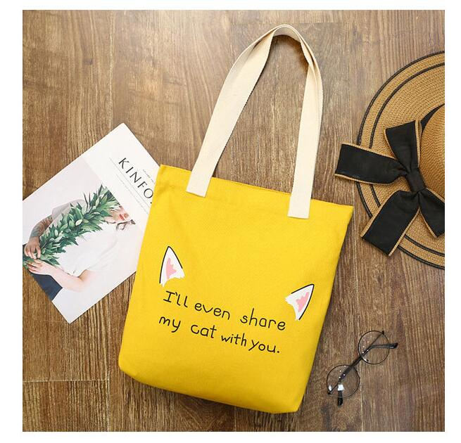 Cute Animal Bags | Animal Purses | Animal Totes