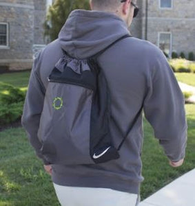 Ashley Nike Cinch Sack