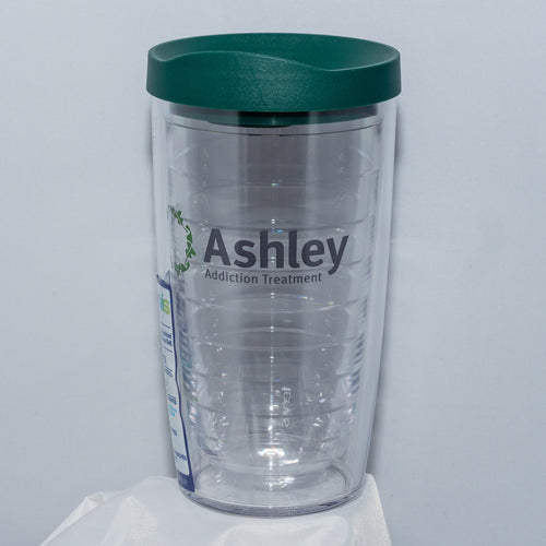 Ashley Tervis Tumbler