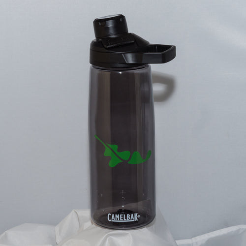 Ashley Camelback Chute Bottle