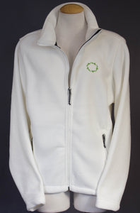 Ashley Ladies Fleece Jacket