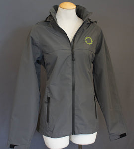 Ashley Ladies Waterproof Torrent Jacket