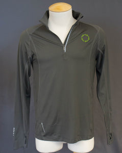 Ashley OGIO Endurance Nexus Men's 1/4 Zip Pullover