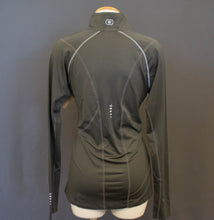 Ashley OGIO Endurance Ladies Nexus 1/4 Zip