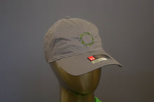 Under Armour Adjustable Chino Cap (Unisex)