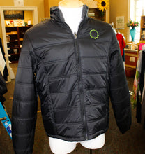 Ashley Port Authority Colorblock Men's 3-in-1 Jacket-Wreath Only