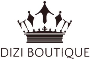 Dizi Boutique