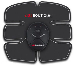 ABS TRAINER - DIZI BOUTIQUE™