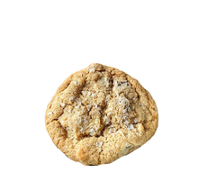 Load image into Gallery viewer, PRE-ORDER Hero Cookies