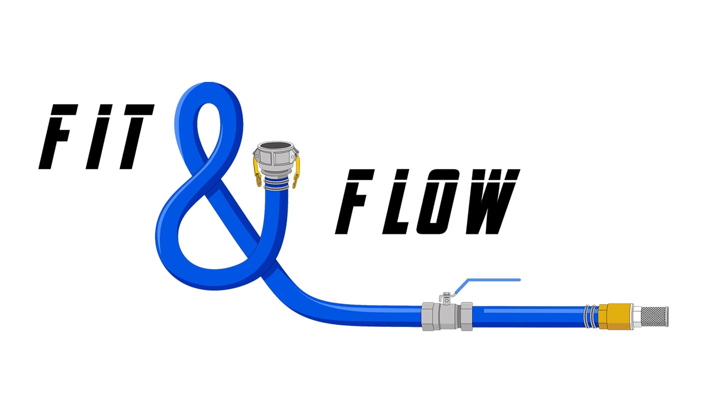 FIT&FLOW' Launch for Obart Pumps
