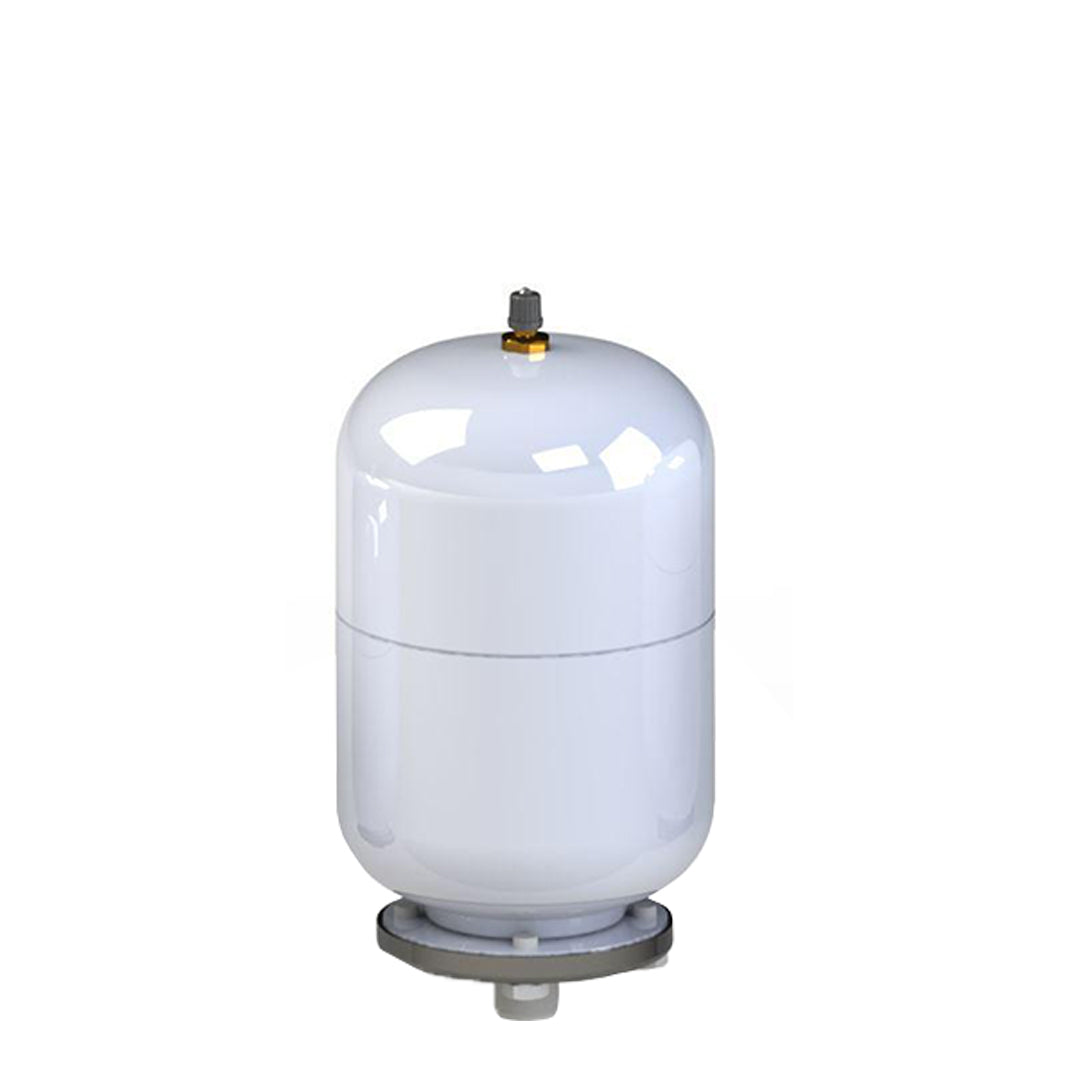 Obart Select ACS2 - CIMM No Mount Pressure Vessels