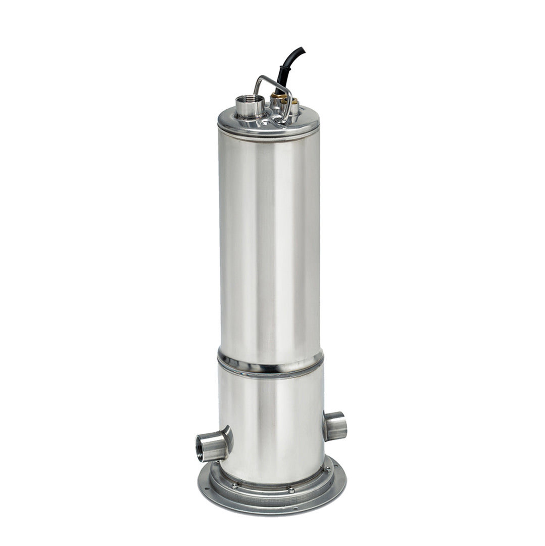Umbra Pompe Acuasystem 2AL30 Rainwater & Dry Submersible Pump