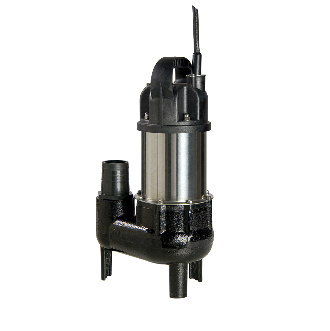 APP BCV400 Industrial Sewage Water Pumps
