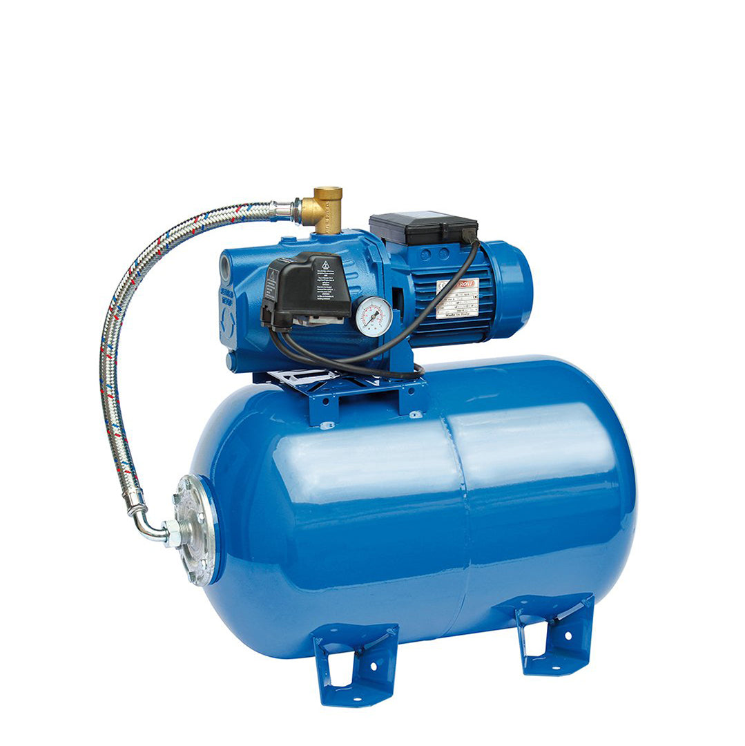 Speroni Blue CAM152/60 Self-Priming Jet Pump