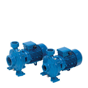 CF, CFM Single Impeller Surface Pump