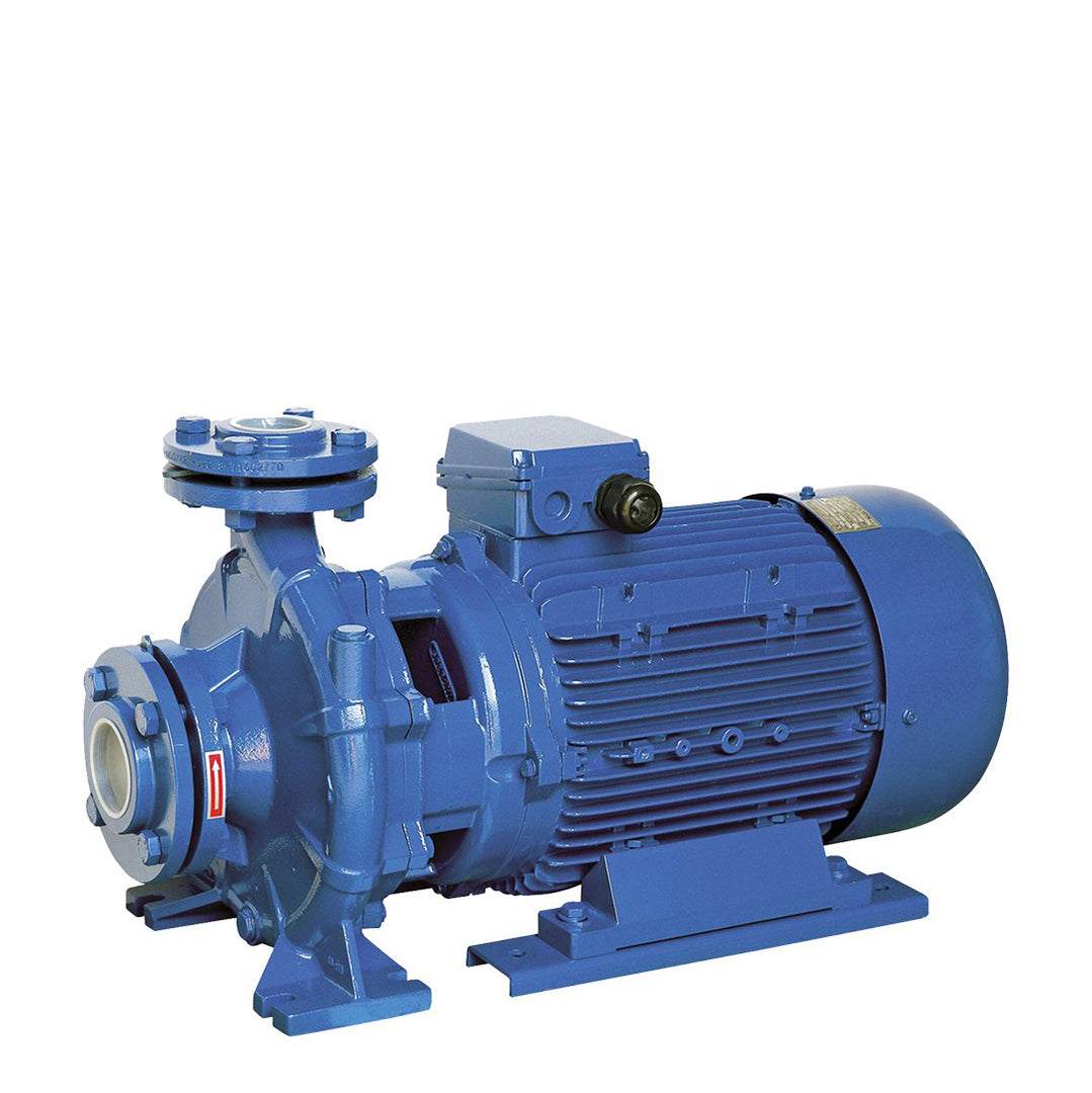 Speroni Blue CS 32 Single Stage Centrifugal Pumps