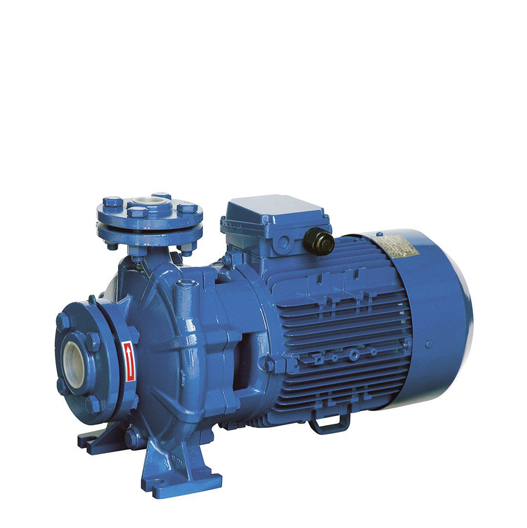 Speroni Blue CS 40 Single Stage Centirfugal Pumps