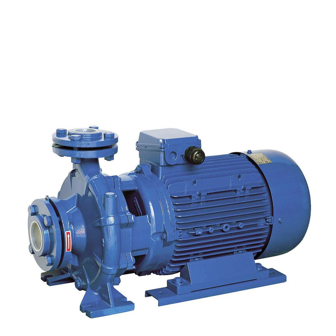 Speroni Blue CS 65 Single Stage Centrifugal Pumps
