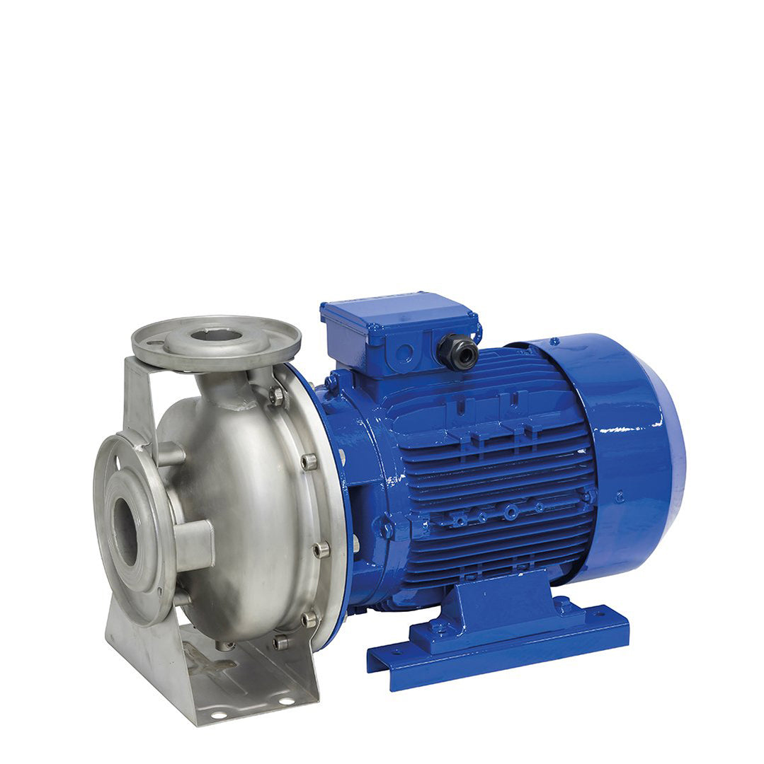 Speroni Blue CX 40 Single Stage Centrifugal Pumps