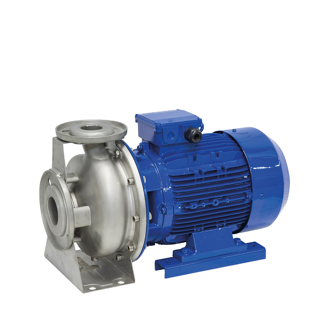 Speroni Blue CX 50 Single Stage Centrifugal Pumps