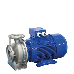 CX 65 Single Stage Centrifugal Pumps