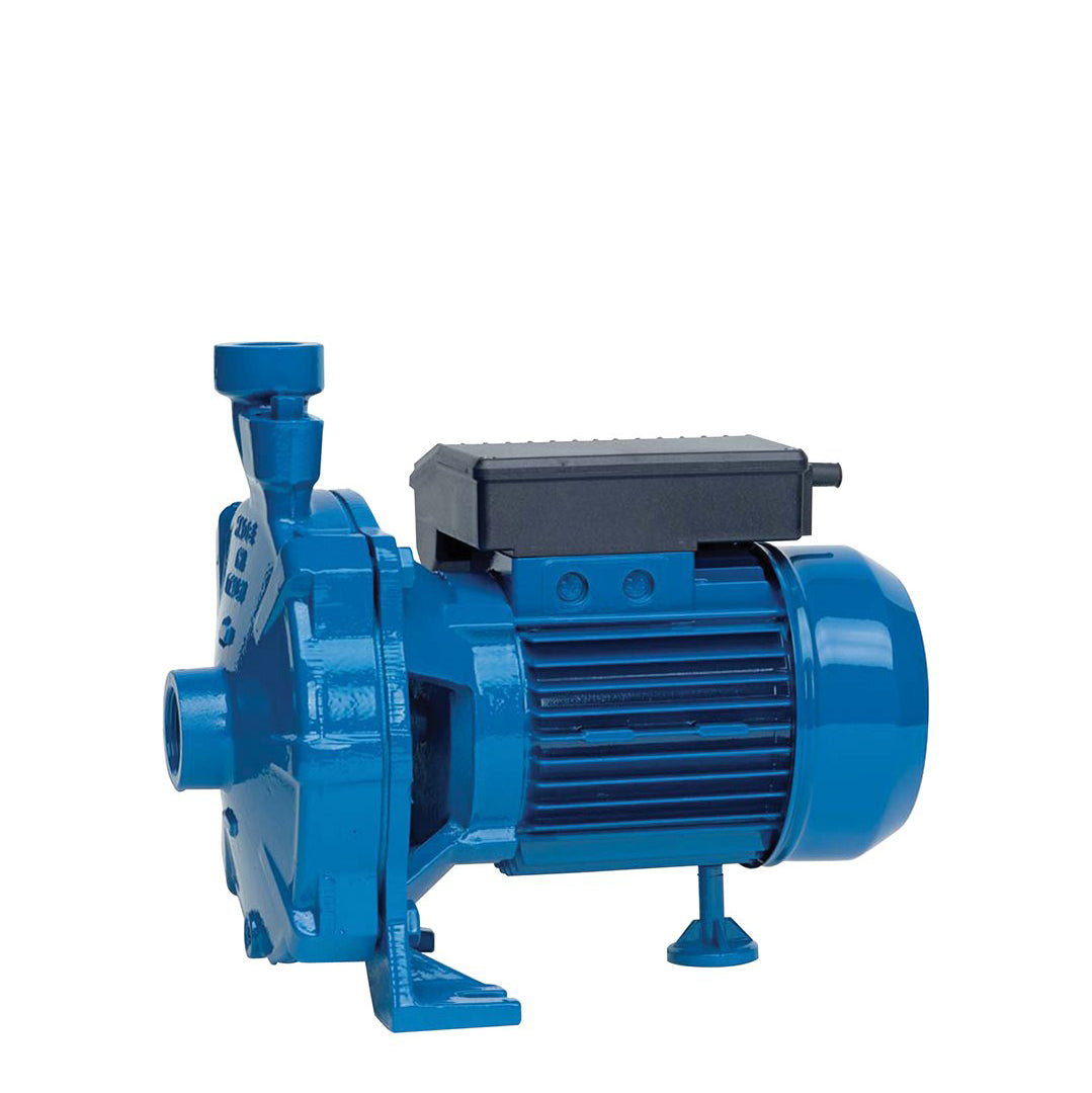 Speroni Blue C(M) Single Impeller Surface Pump
