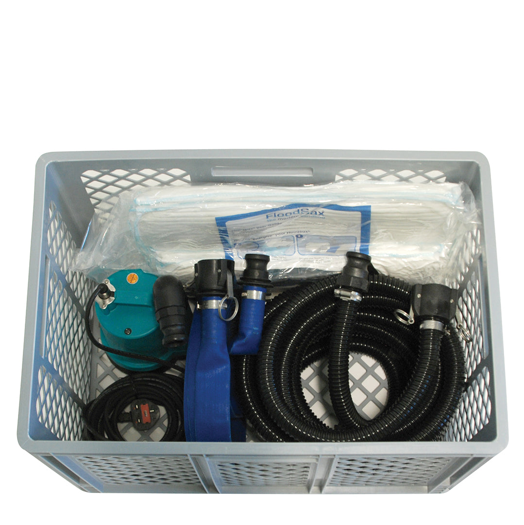 Obart Select FloodMate 1- Flood Protection Kit