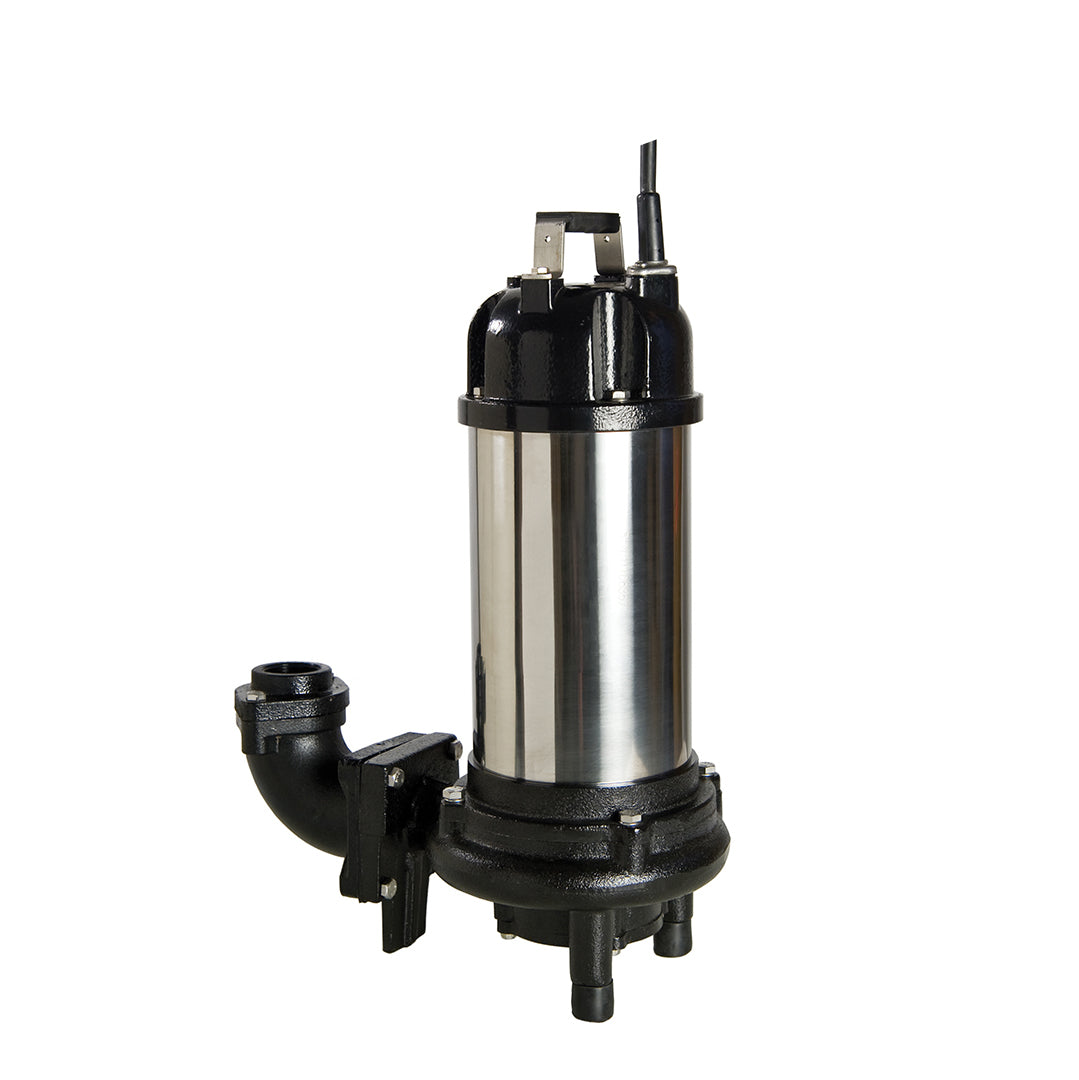 APP GD20 Industrial Grinder Pump