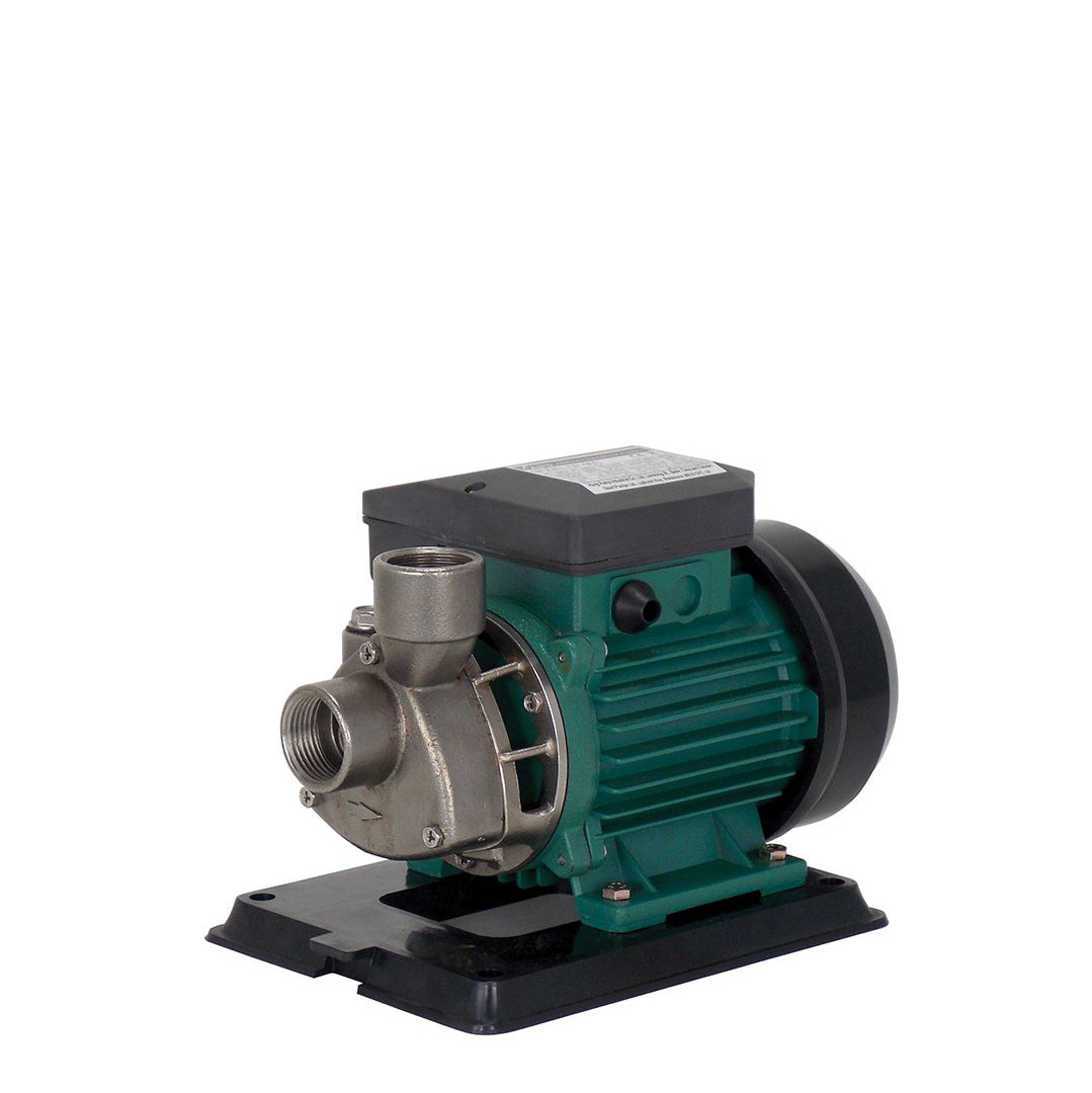 APP GP90(S) High Pressure Pump- stainless steel