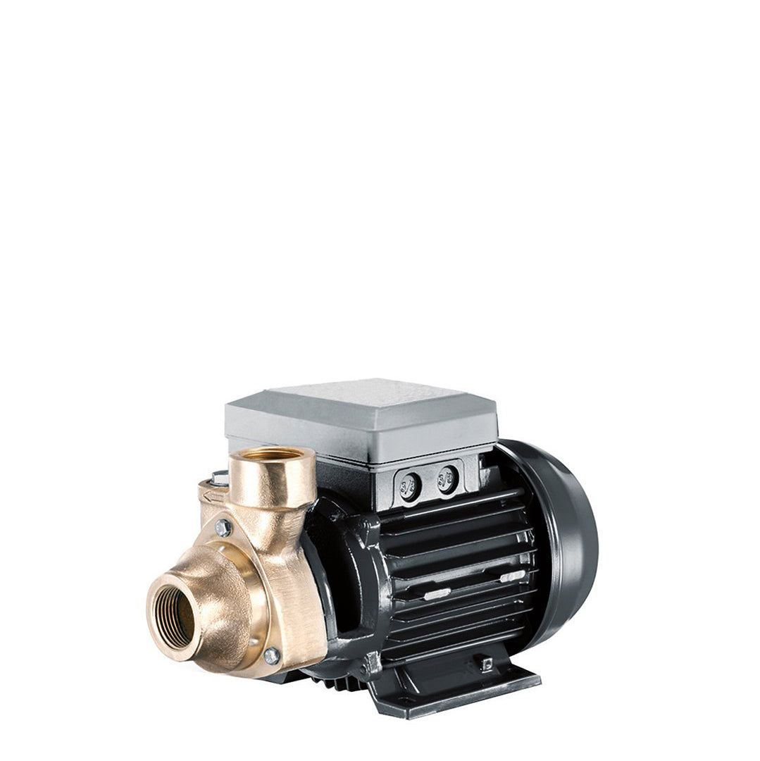 Speroni KPM50BR Stainless Steel Surface Pump