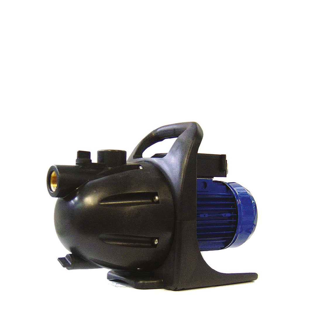 KS1100/PA Self Priming Jet Pumps