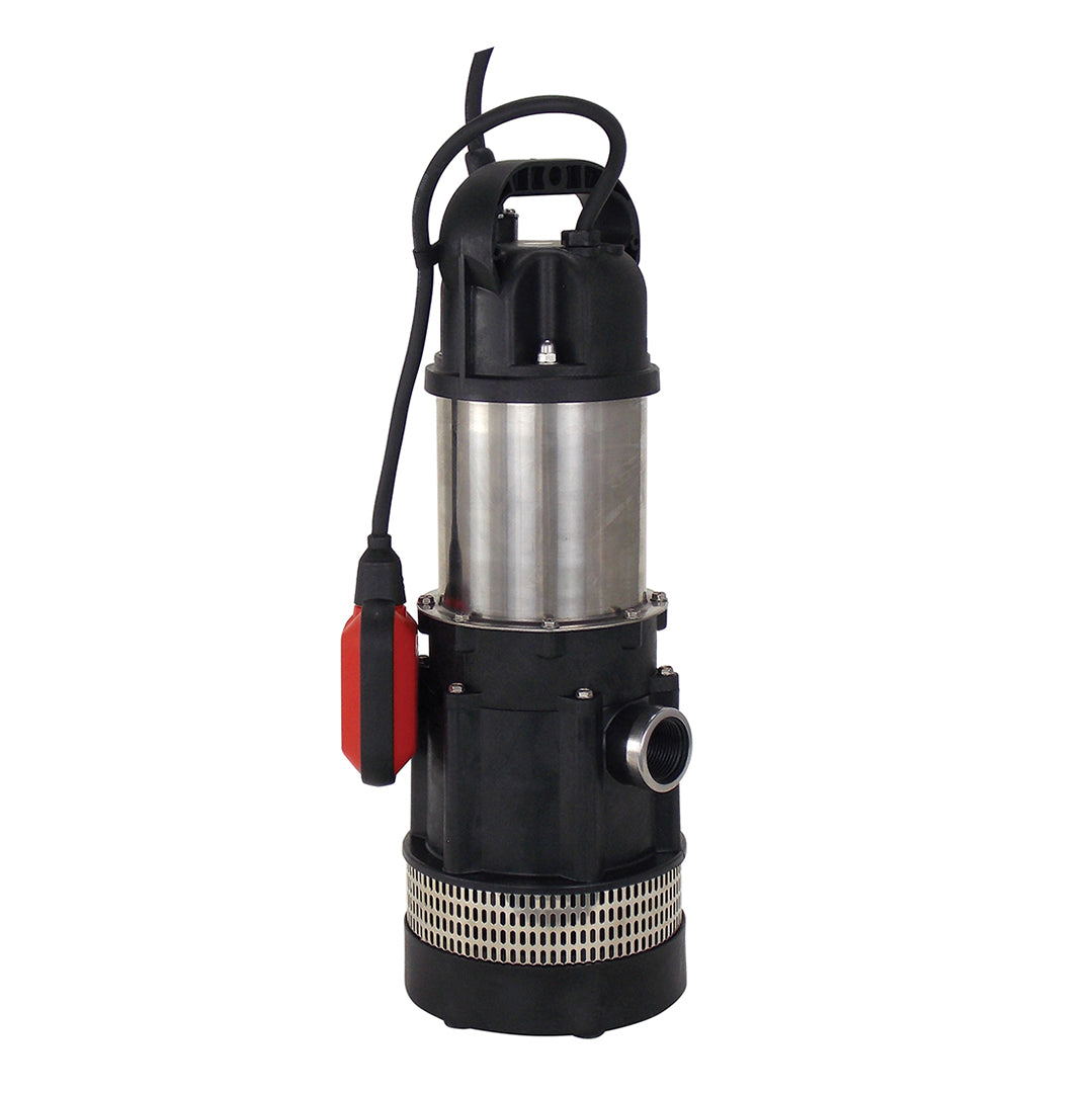APP MVH-10A (Automatic) Submersible Irrigation Pump